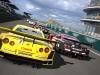 Gran Turismo 5 - Nurburgring