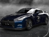 Gran Turismo 6 - Prime immagini ufficiali