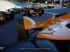 Gran Turismo 7 - Immagini Ufficiali