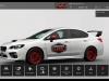 Gran Turismo Sport - Recensione