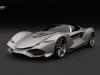 Gran Turismo Sport - Upgrade auto