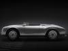 Grand Basel 2018 - alcune auto del salone