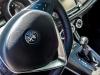 Gruppo FCA Fiat - Scelta Automatica