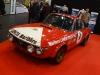 Gruppo Fiat ad AutoMotoRetro 2014