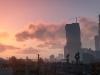 GTA 5 nuovi screenshot