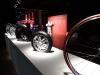 Guida Rossa Michelin Italia 2015 - Presentazione