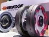 Hankook Hexonic e Aeroflow