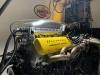 Hennessey Venom F5 - Motore Fury