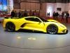 Hennessey Venom F5 - Salone di Ginevra 2018