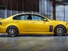Holden GTS serie speciale