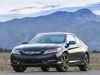 Honda Accord Coupe MY 2016