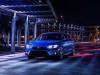 Honda Civic 2022 - Foto ufficiali