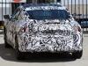 Honda Civic Coupe 2017 - Foto spia 09-09-2015