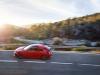 Honda Civic MY 2017 - Il Mondo della Civic - Design