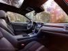 Honda Civic MY 2017 - Speciale - Seconda Puntata