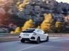 Honda Civic MY 2017 - vetture per mercati europei