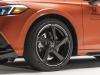 Honda Civic Si 2022 - SEMA Show 2021
