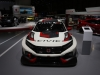Honda Civic TCR - Salone di Ginevra 2018