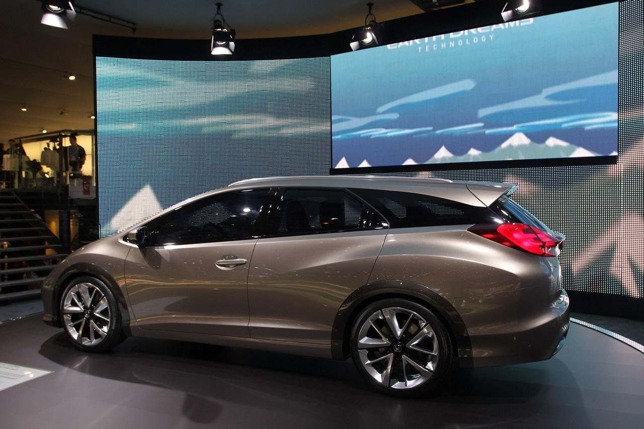2013 accord v6 vs 2013 ford fusion autos post for Ford fusion vs honda civic
