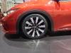 Honda Civic Tourer (Live) - Salone di Francoforte 2013