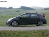 Honda Civic Type-R 2015 - Foto spia 15-05-2014