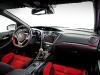 Honda Civic Type R 2015 - Foto ufficiali