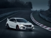 Honda Civic Type R 2017 Ring