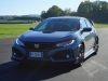 Honda Civic Type R 2017 - Vallelunga