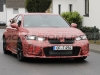 Honda Civic Type R 2023 - Foto Spia 13-10-2021
