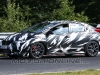 Honda Civic Type-R - Foto spia 14-08-2013