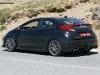 Honda Civic Type R - foto spia (agosto 2014)