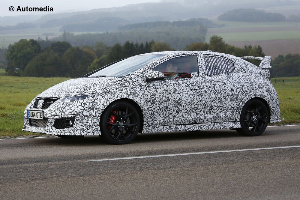 2014 Honda Crv Release In Usa.html   Autos Weblog
