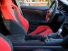 Honda Civic Type R Limited Edition Vallelunga