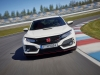 Honda Civic Type R MY 2018