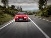 Honda Civic Type R - Nuove foto