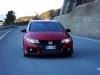 Honda Civic Type R - Prova su Strada 2017