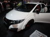 Honda Civic Type R - Salone di Ginevra 2015