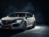 Honda Civic Type R - Salone di Ginevra 2017