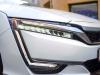 Honda Clarity Ful Cell 2017