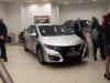 Honda - Collina Auto