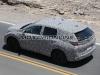 Honda CR-V 2018 (foto spia)