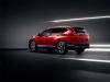 Honda CR-V 2018 prime immagini