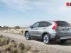 Honda CR-V e HR-V