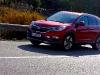 Honda CR-V MY 2015 - Primo Contatto
