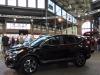 Honda CR-V MY 2017