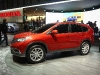 Honda CR-V Prototype - Salone di Ginevra 2012