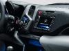 Honda CR-Z 2011 Europea