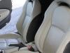 Honda CR-Z - Test Drive 2012