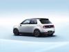 Honda e-Prototype - Foto ufficiali
