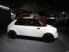 Honda E Prototype - Salone di Ginevra 2019